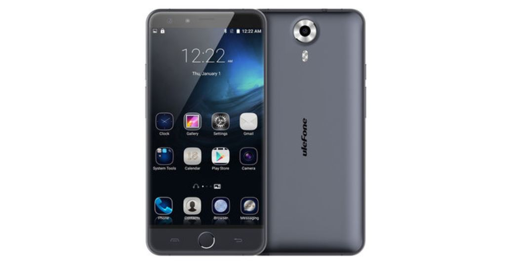Download Latest Ulefone Be Touch 3 USB Drivers