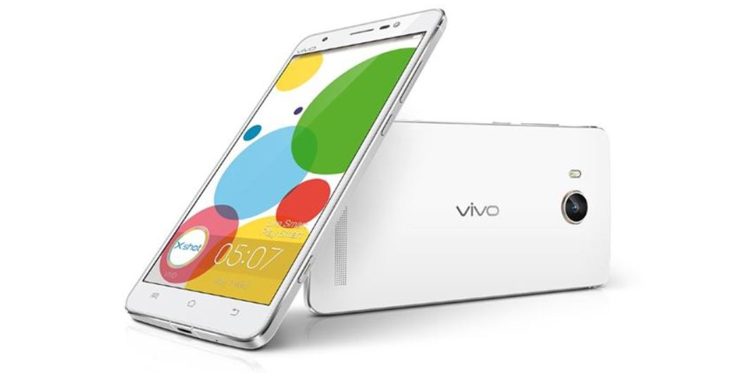 Download Latest vivo Xshot USB Drivers and ADB Fastboot Tool
