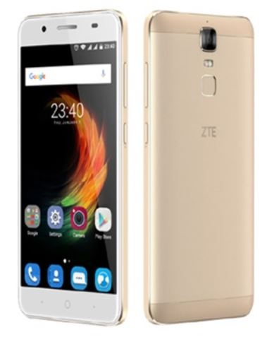 Download Latest ZTE Blade A2 Plus USB Drivers