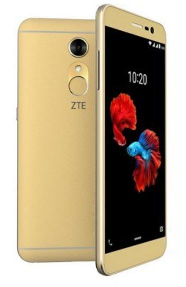 Download Latest ZTE Blade A910 USB Drivers