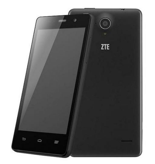 Download Latest ZTE Blade Apex 3 USB Drivers and ADB Fastboot Tool