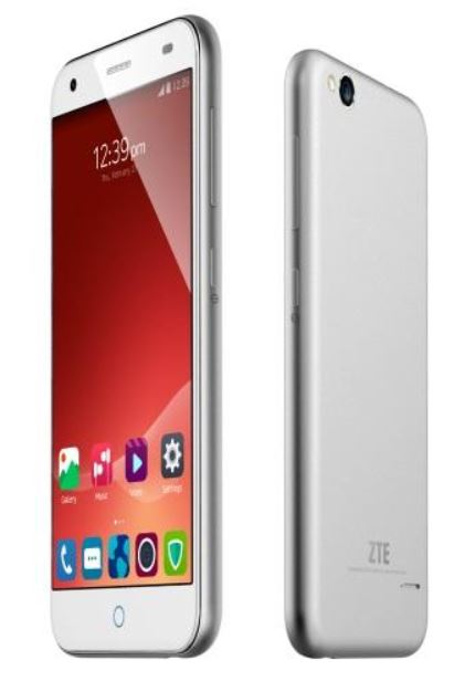 Download Latest ZTE Blade S6 USB Drivers and ADB Fastboot Tool