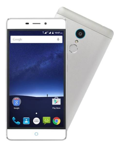 Download Latest ZTE Blade V Plus USB Drivers and ADB Fastboot Tool