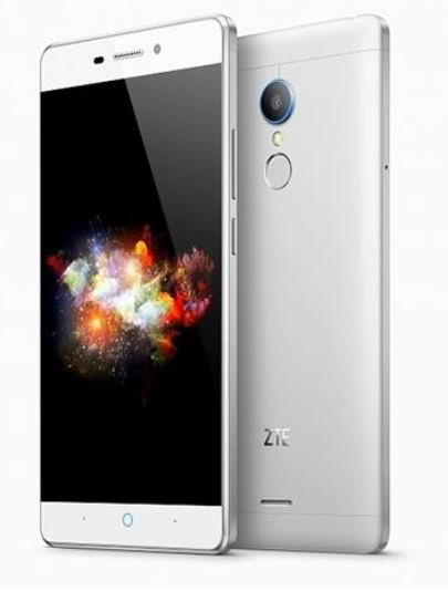 Download Latest ZTE Blade X9 USB Drivers and ADB Fastboot Tool