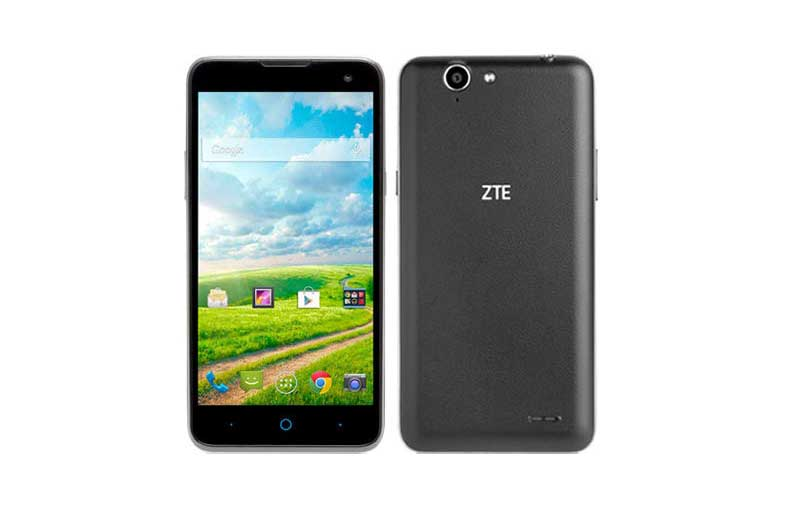 Download Latest ZTE Grand X2 USB Drivers and ADB Fastboot Tool