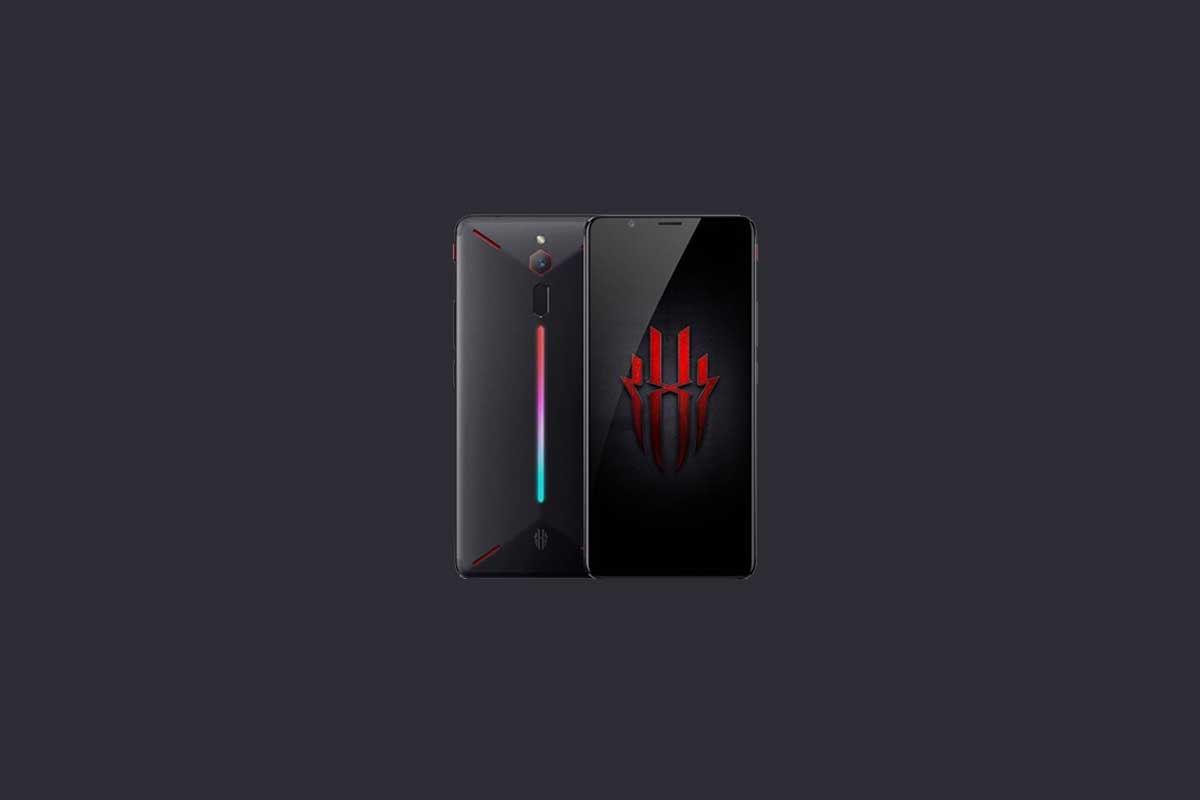 Download Latest ZTE Nubia Red Devil USB Drivers and ADB Fastboot Tool