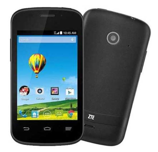 Download Latest ZTE Zinger USB Drivers and ADB Fastboot Tool