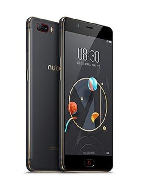 Download Latest ZTE nubia M2 USB Drivers and ADB Fastboot Tool