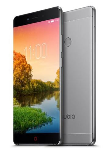 Download Latest ZTE nubia Z11 USB Drivers and ADB Fastboot Tool