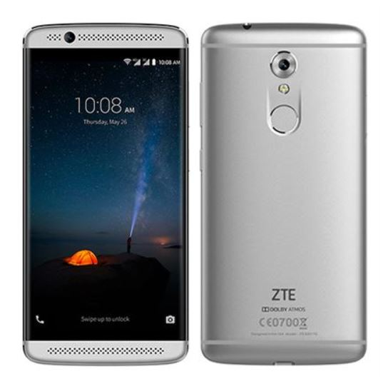 Download Latest ZTE Axon 7 mini USB Drivers and ADB Fastboot Tool