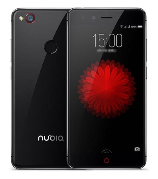 Download Latest ZTE nubia Z11 mini USB Drivers and ADB Fastboot Tool