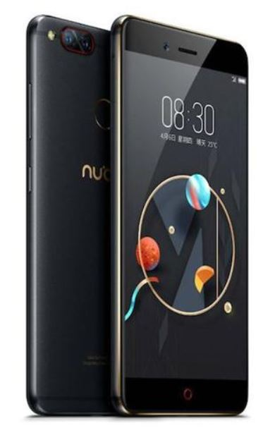 Download Latest ZTE nubia Z17 mini USB Drivers and ADB Fastboot Tool