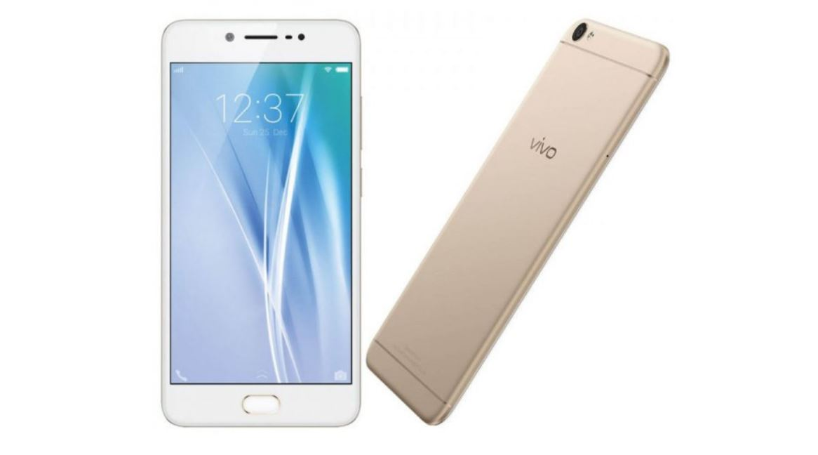 Download Latest vivo V5 Lite USB Drivers and ADB Fastboot Tool