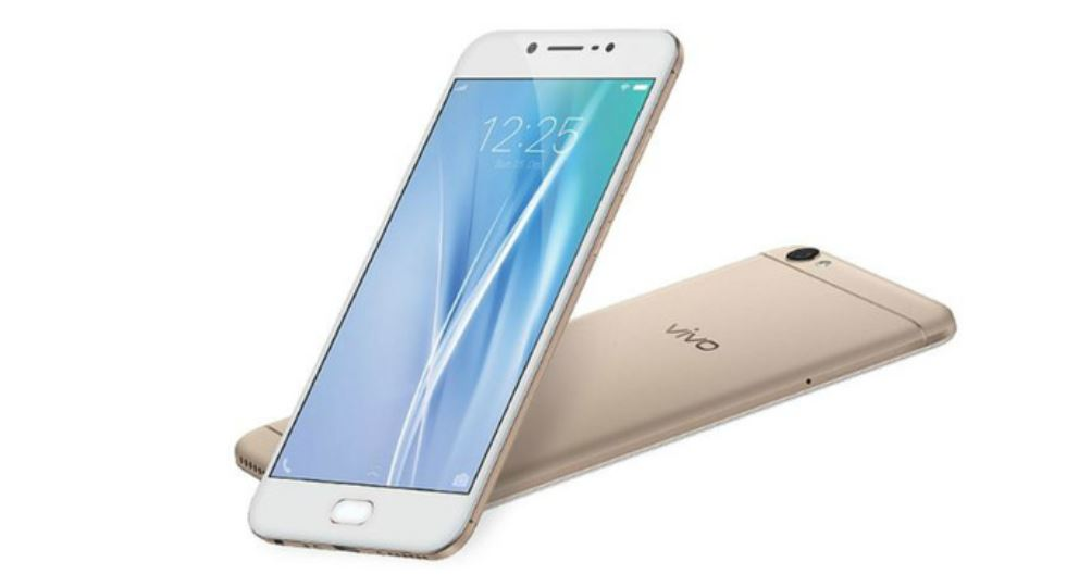 Download Latest vivo V5 Plus USB Drivers and ADB Fastboot Tool