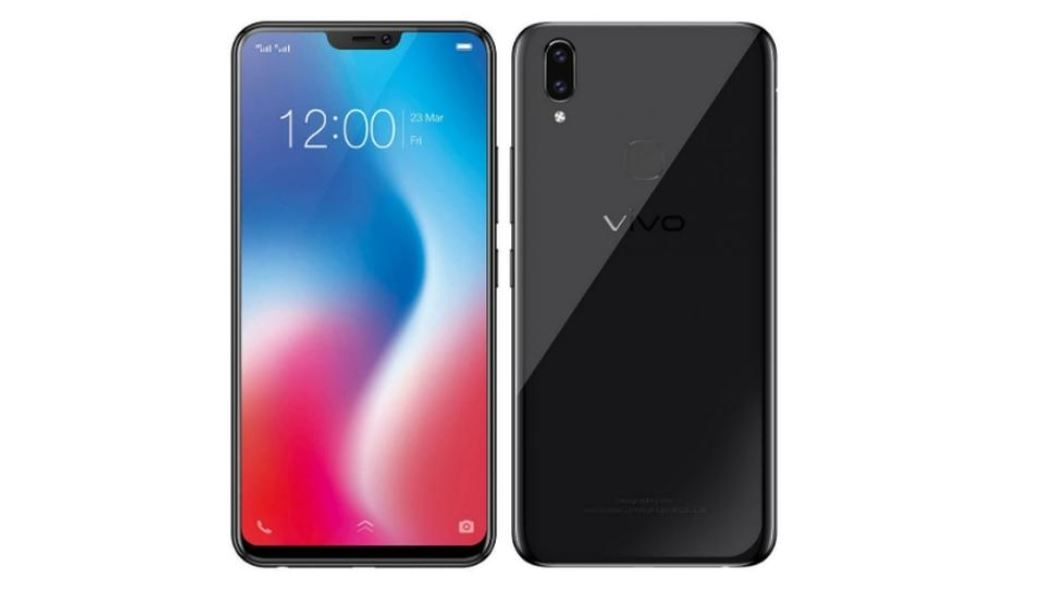 Download Latest vivo V9 Youth USB Drivers and ADB Fastboot Tool