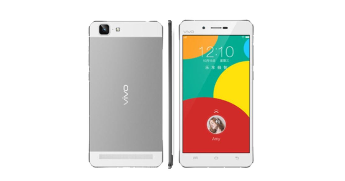 Download Latest vivo X5Max USB Drivers and ADB Fastboot Tool