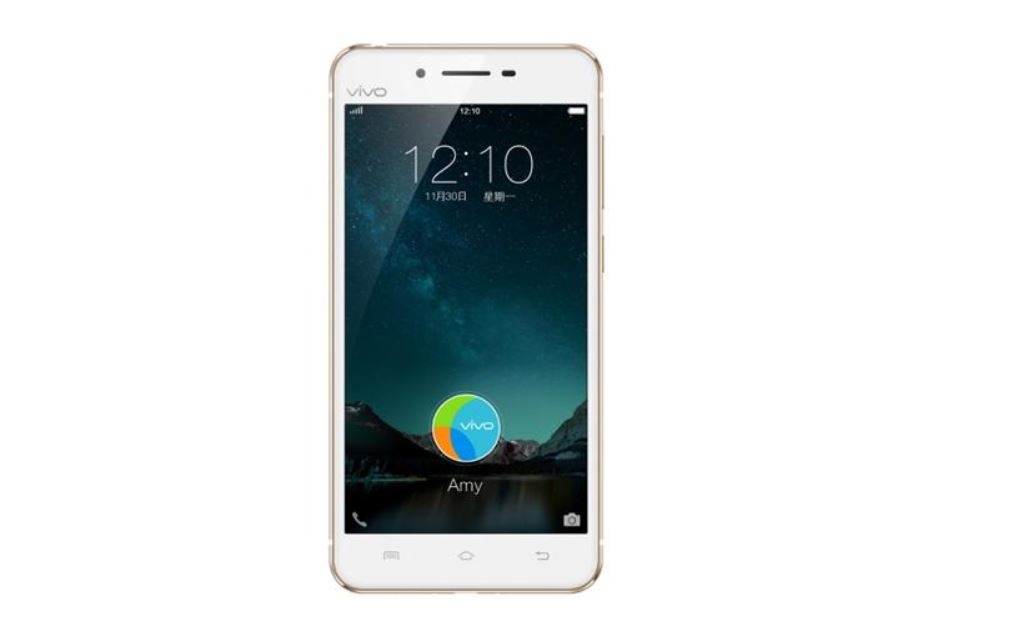 Download Latest vivo X6S Plus USB Drivers and ADB Fastboot Tool