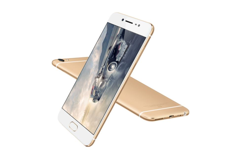 Download Latest vivo X7 Plus USB Drivers and ADB Fastboot Tool