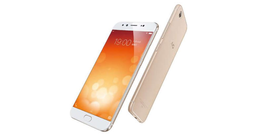 Download Latest vivo X9 USB Drivers and ADB Fastboot Tool