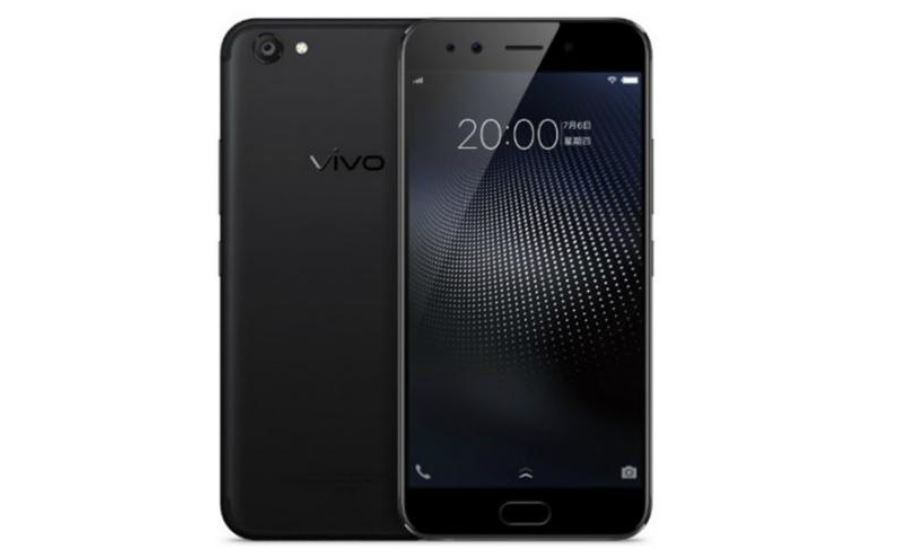 Download Latest vivo X9s Plus USB Drivers and ADB Fastboot Tool