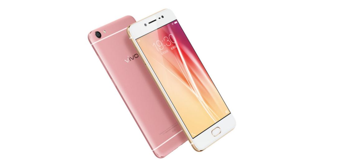 Download Latest vivo X9s USB Drivers and ADB Fastboot Tool