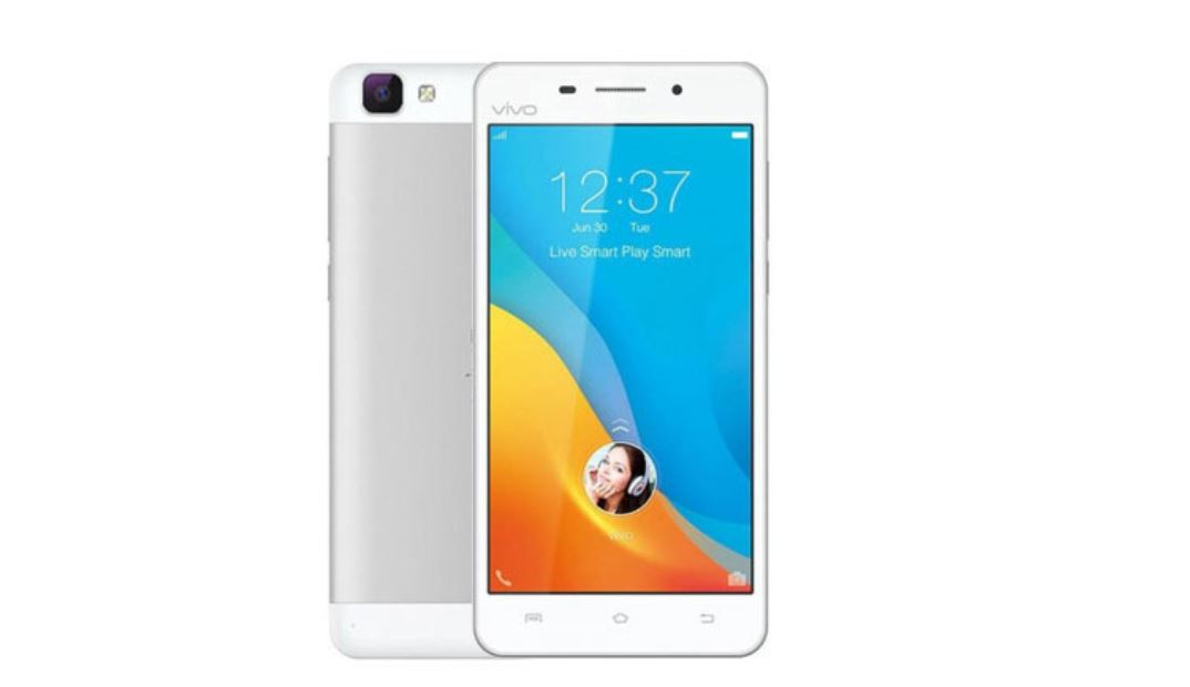 Download Latest vivo Y37 USB Drivers and ADB Fastboot Tool