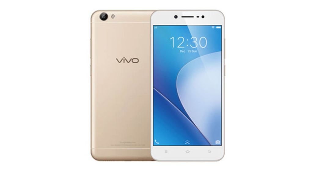 Download Latest vivo Y55s USB Drivers and ADB Fastboot Tool