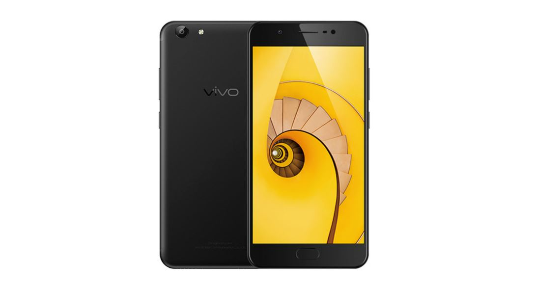 Download Latest vivo Y65 USB Drivers and ADB Fastboot Tool