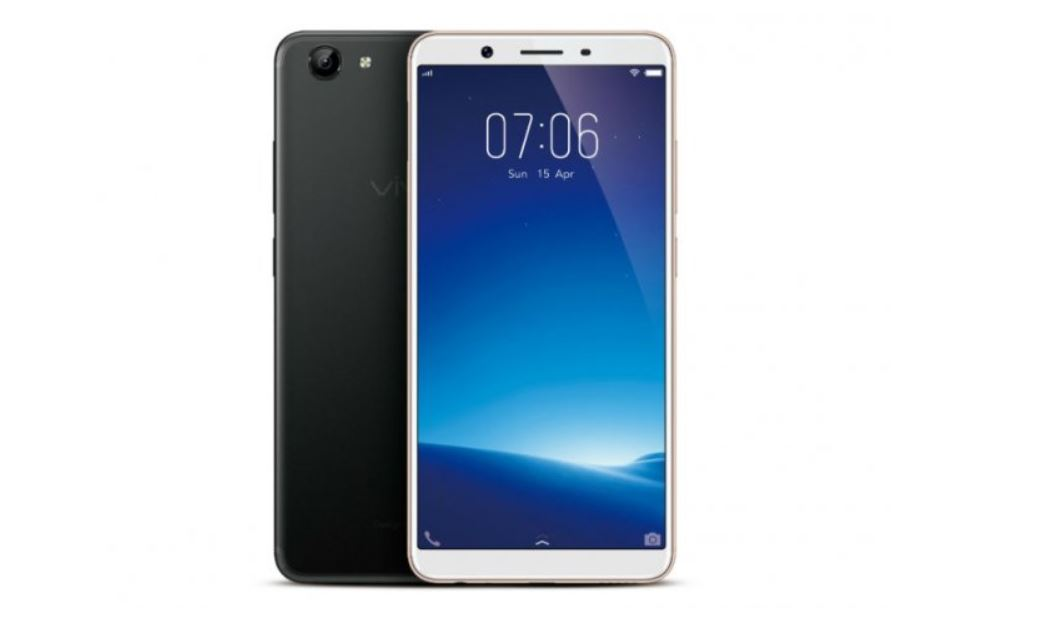 Download Latest vivo Y71 USB Drivers and ADB Fastboot Tool