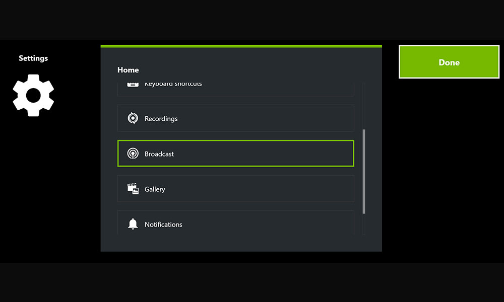 Disable Nvidia GeForce Experience Overlay to Boost FPS on Graphics Games