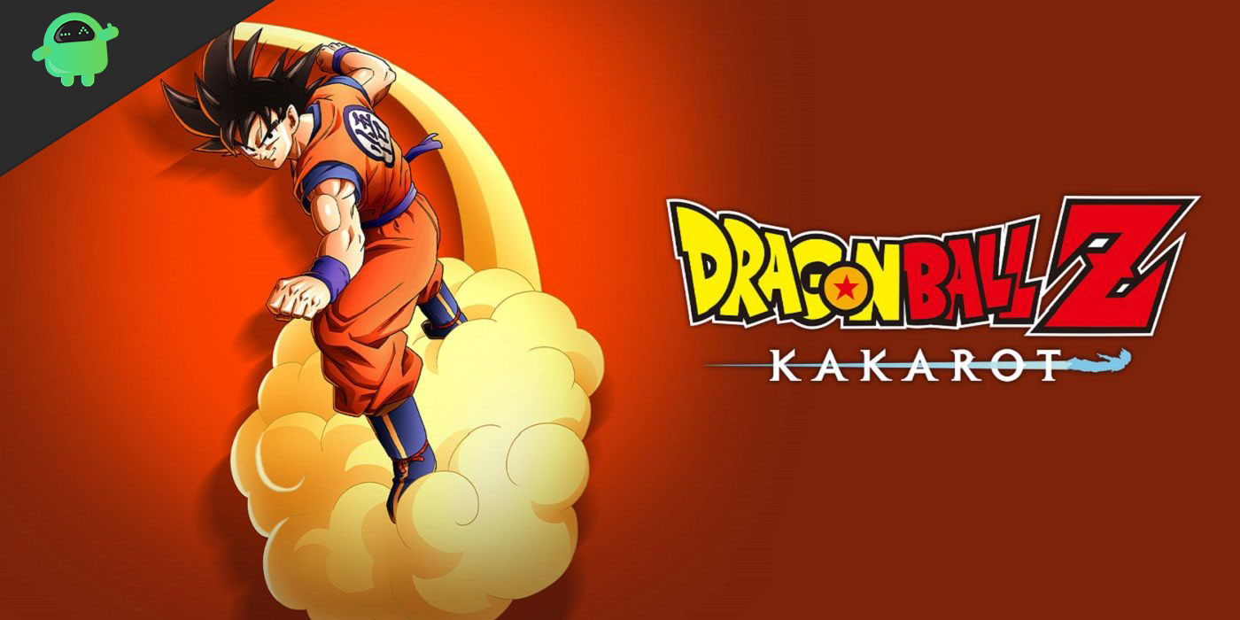 Dragon Ball Z Kakarot: How To Get Super Saiyan God?