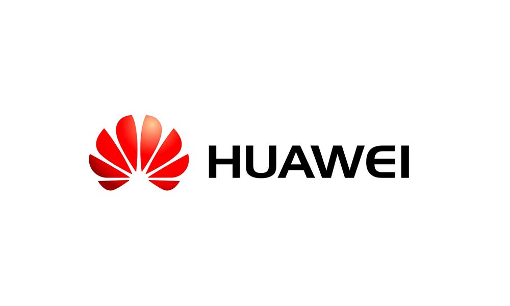 Huawei Bootloader Unlock Code is now available with this Paid Service