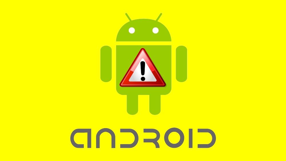 El error de Android podría secuestrar su dispositivo con videos maliciosos