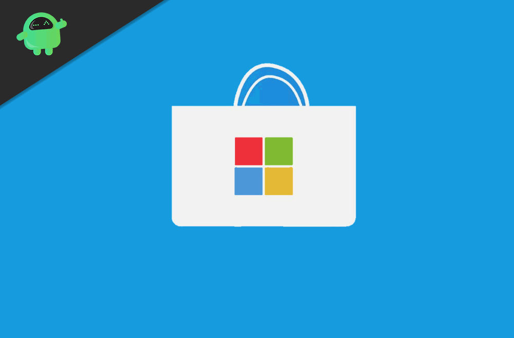 Microsoft Store download error 0x80246019: How to fix?