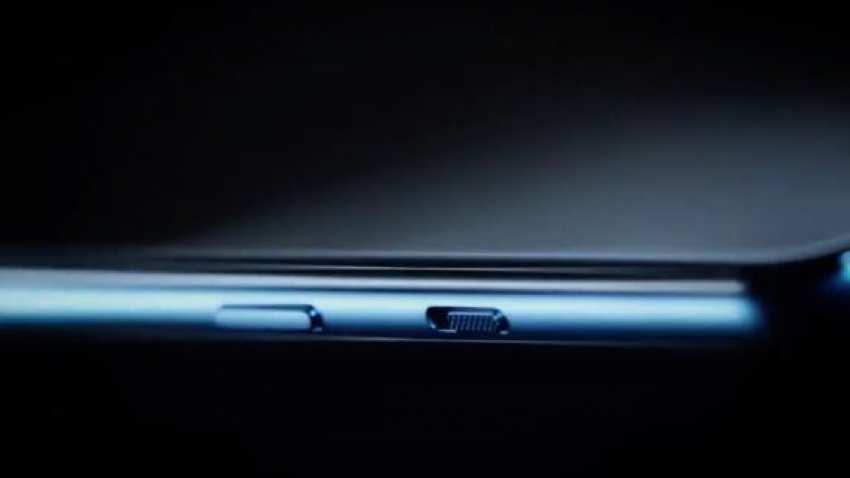 Fecha de lanzamiento de OnePlus 7T revelada: OnePlus TV también puede lanzarse