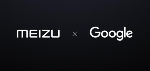 Fuentes oficiales revelan que Meizu Android Go Smartphone llegará pronto
