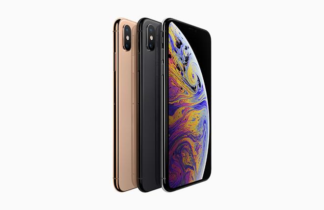 Funda de batería Apple iPhone XS compatible con iPhone X