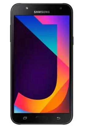 GeekBench Entry revela que la actualización de Android 8.0 Galaxy J7 Nxt Oreo puede lanzarse pronto