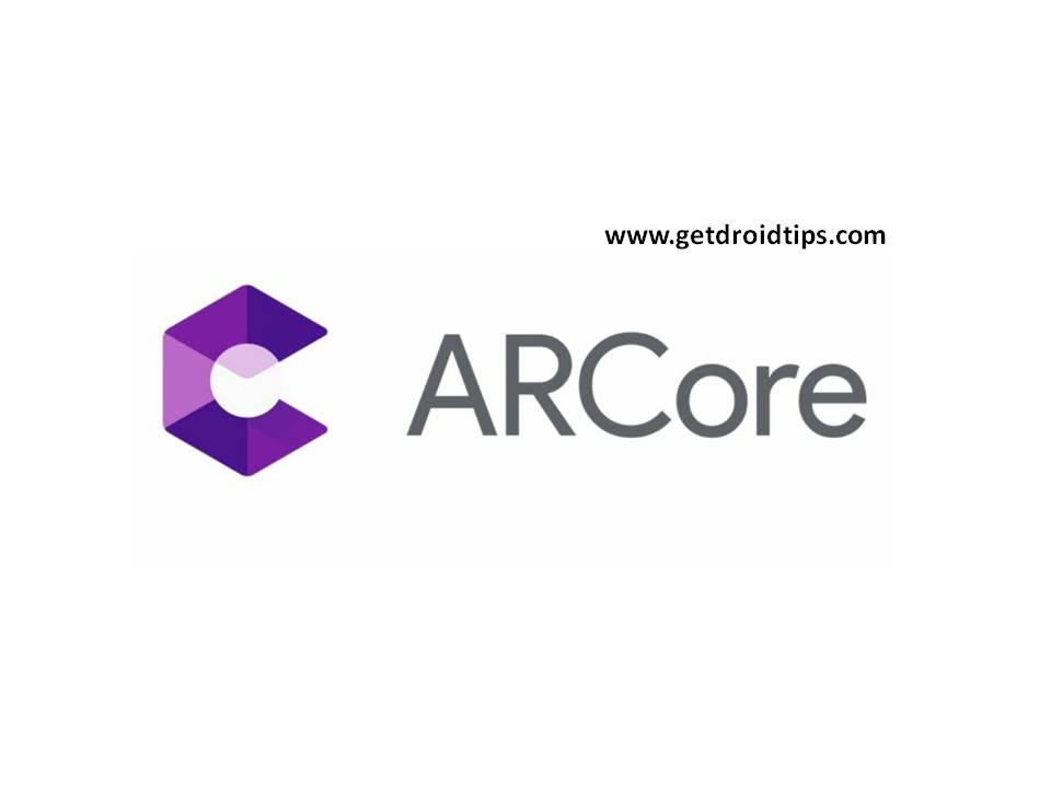 Google ARCore v1.0 ahora disponible para desarrolladores con una lista de dispositivos compatibles
