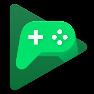 Google Play Games v5.5 ahora disponible con la función Arcade para buscar juegos