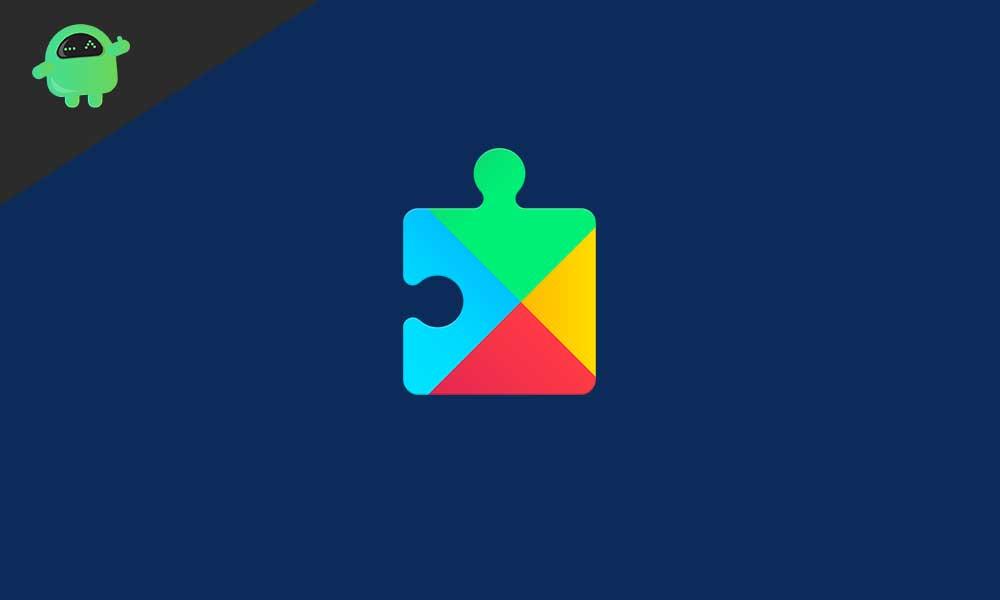 Google Play Services 20.12.14 sugiere dejar que los padres creen una pantalla de bloqueo secundaria para los niños