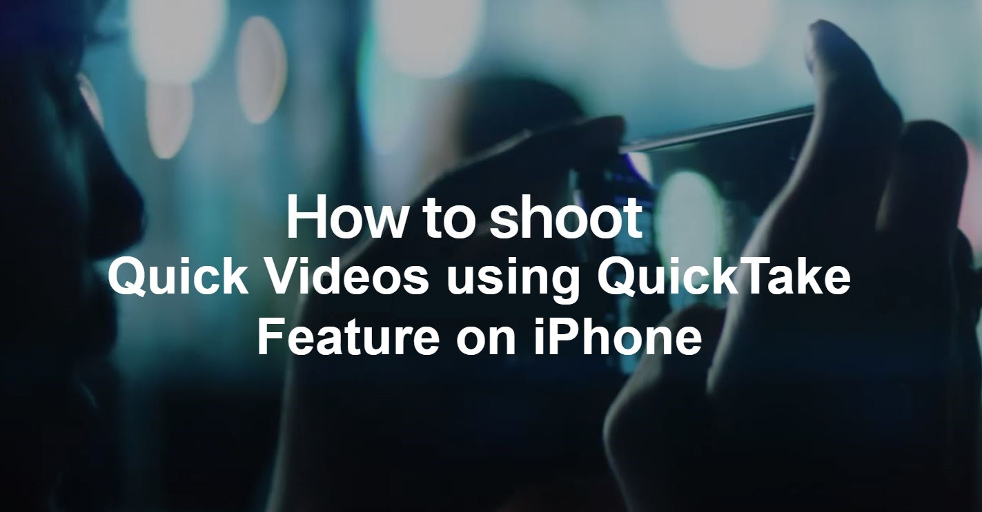 iphone featured