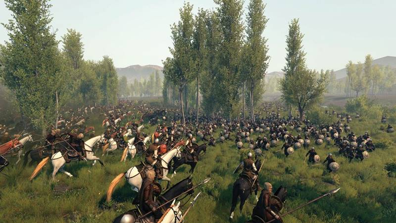 Complete Trading Guide for Mount and Blade 2 Bannerlord