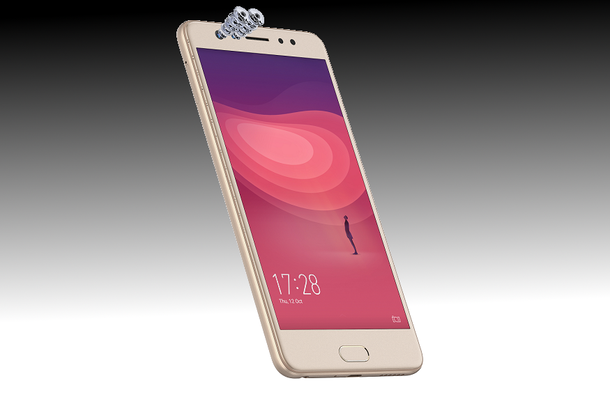 Guide To Fix Coolpad Weak Signal Or Lost Network Issue