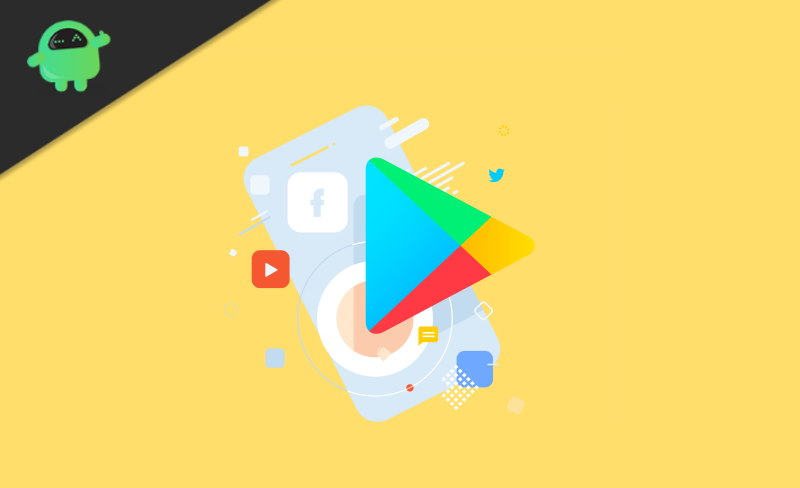 Quick Guide To Setup Parental Controls On Google Play Store
