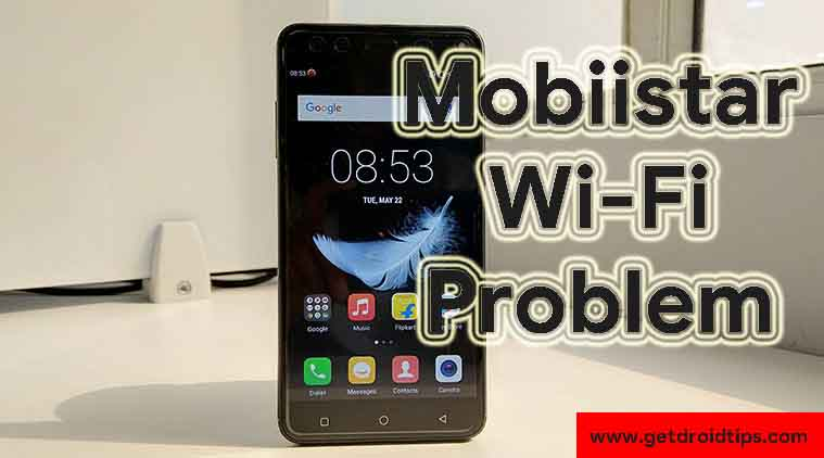 Quick Guide To Fix Mobiistar Wifi Problems [Troubleshoot]