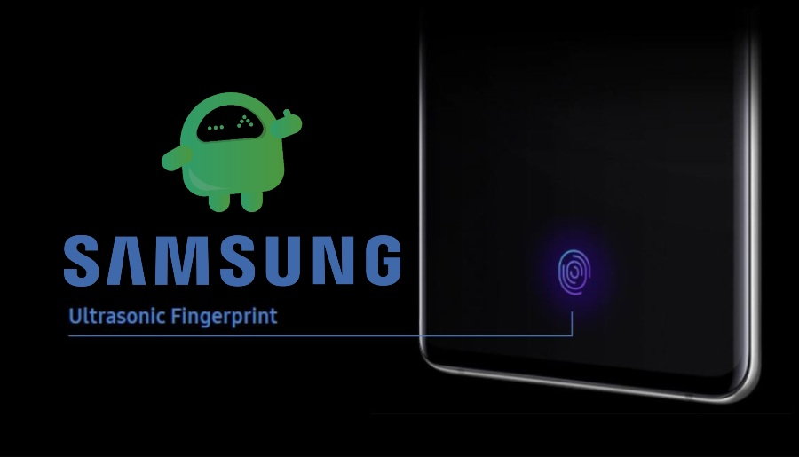 samsung ultrasonic fingerprint featured (1)