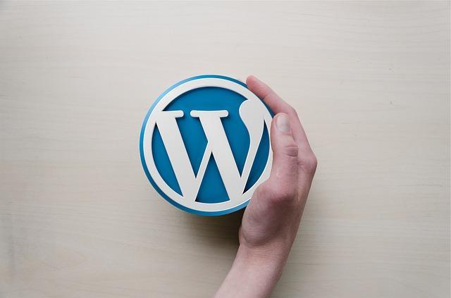 Hospedaje administrado de WordPress: ¡Los mejores servicios, revisiones, comparaciones y más!