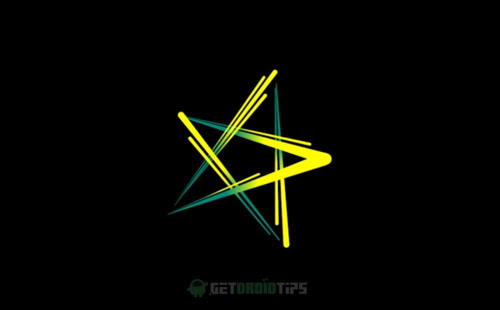 Hotstar Mod APK v11.7.7 - Unlocked Version with Disney+ Premium and VIP