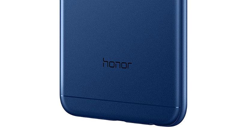 Huawei Honor Note 10 que viene con tecnología Ai2K, ofrece una resolución de 2K en 1080p